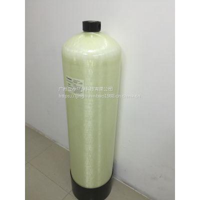 滨特尔205*H905-835玻璃钢过滤罐 去铁锰专用进口滨特尔过滤器批发