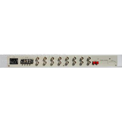 FMUX FM-PDH-240E光端机 8E1光端机 240光端机 480光端机