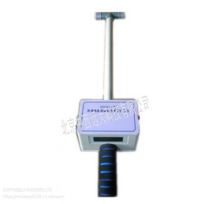 中西轨道电路故障智能诊断仪 型号:KXGD-D1 库号:M407984