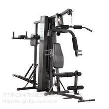 邹城活动室训练器、邹城室内训练器、邹城室内运动地板