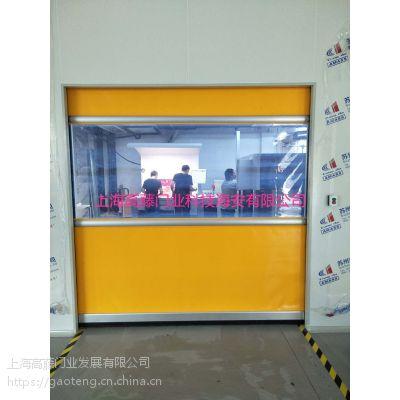 行业推荐高藤-K101优质高速卷门