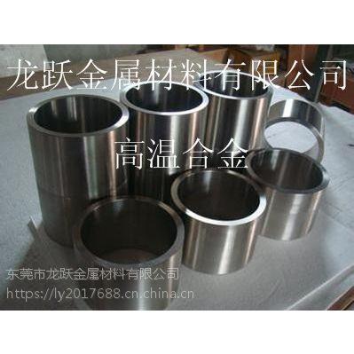 GH2761高耐蚀钢GH2761耐热钢GH2761镍基合金价格