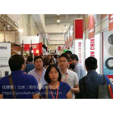 东南亚***具国际代表性展会印尼雅加达国际建材及技术展览会