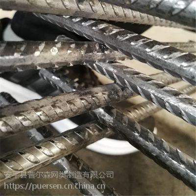供应焊接钢筋网片建筑网片