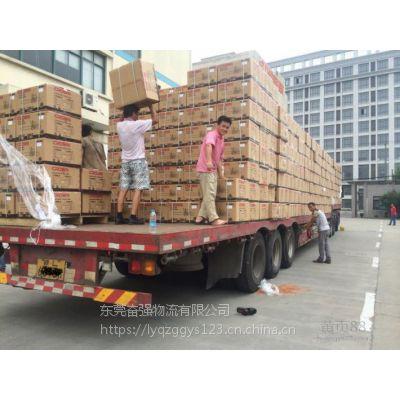 金华 义乌至杭州返程车回程车出租--专业包车门到门