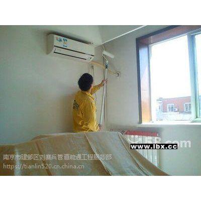 南京市下关区专业承接二手房翻新、室内刷墙家庭、出租房、办公室粉刷翻新施工