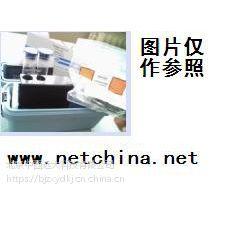 中西哈希试剂/标准法化学需氧量型号:HACH-24158-25库号:M318593