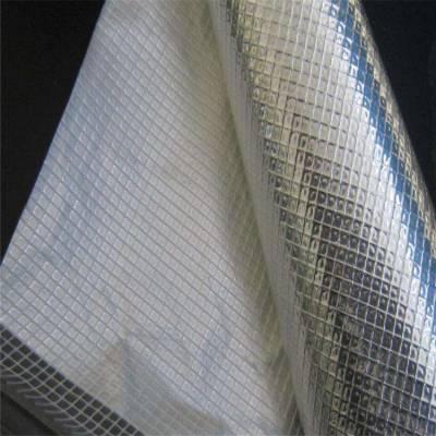 防裂网格布厂家 墙体网格布多少钱 福州护角条