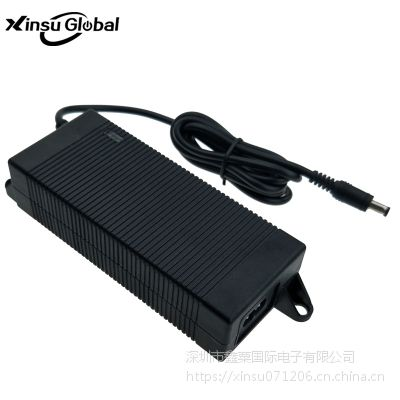 Xinsuglobal12V9A CE认证锂电池充电器