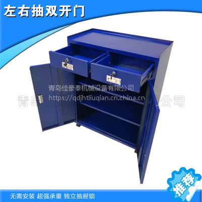 临西县工具柜现货 质量上乘 佳豪泰可根据要求加工定制工具柜