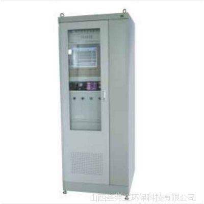 th-890烟气排放连续监测系统