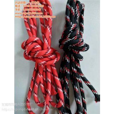 涤纶织带|兴达(图)|零售批发涤纶织带