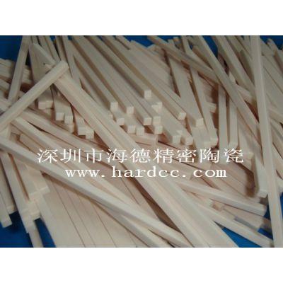 氧化铝陶瓷产品制造厂家