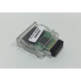 IBM DS5100 DS5300 8GB 59Y5099 8 GB flash memory