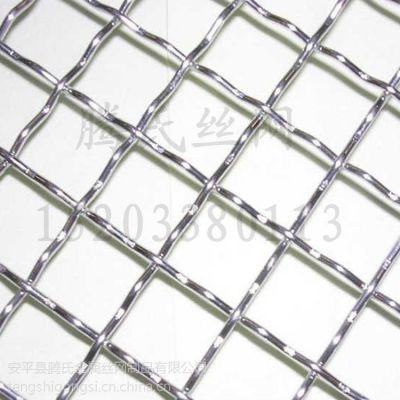 不锈钢筛网@喀什不锈钢筛网@不锈钢筛网供应商