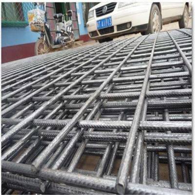 唐山6-8个圆煤矿支护钢筋网-巷道加固铁丝网哪里卖的便宜-10公分孔煤矿安全网100%现货供应