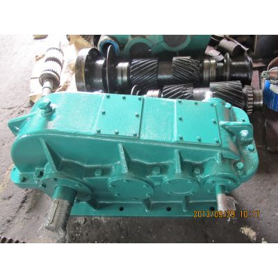 供应东建ZS减速机轧机减速机ZS65减速机现货供应