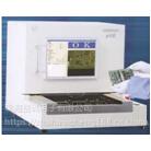 SMT设备、配件、辅料、耗材批发销售