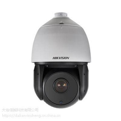 大连海康威视鹰眼摄像机DS-2DP1636