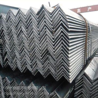 天津Q235-50*5镀锌角钢直销厂家