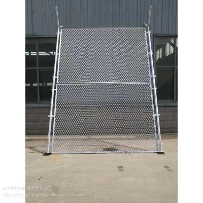 上海道路隔离网/公路护栏网价格/定做护栏网厂家
