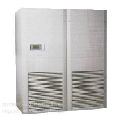约顿实验室恒温恒湿空调代理商