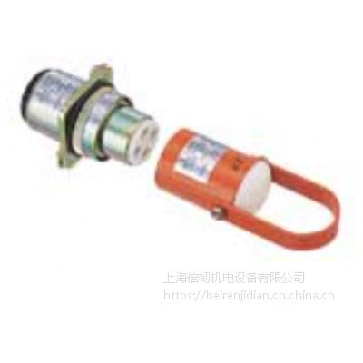 SPT-22 DAIWI大和安全锁现货