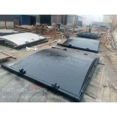 供应铸铁闸门、渠道闸门、河道闸门专业厂家权威检测