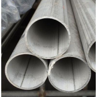 现货大流体工业管,不锈钢圆管拉丝304,毛细盘管不锈钢