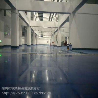 惠州地派镇金刚砂起灰怎么办、龙潭镇耐磨地坪硬化处理、美丽光亮
