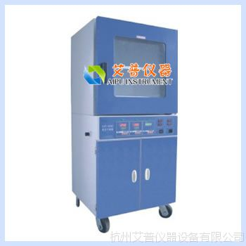 DZF-6210真空干燥箱,真空烘箱,工业烘箱,真空箱(微电脑控制)