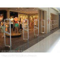 上海服装专卖店防盗器零售安装