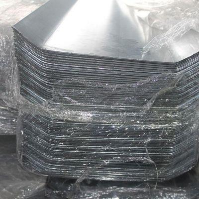 【海瀚建材】襄樊止水钢板厂家 止水钢板厂家直销 价格公道 工艺先进