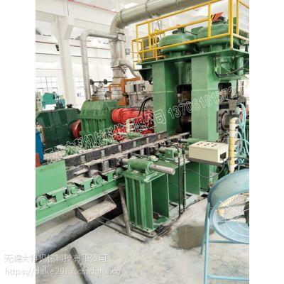 贵州二辊轧机 无锡大科机械 二辊轧机出厂价