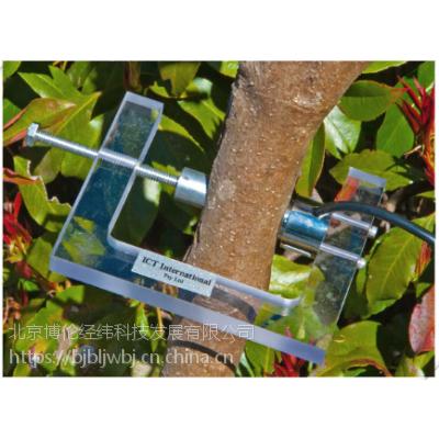 澳大利亚ICT 植物茎秆水势仪/植物叶片水势仪PSY1