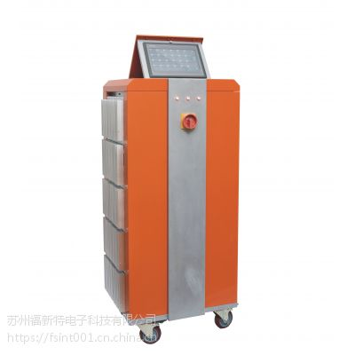 供应热流道集中控制器 热流道控制装置