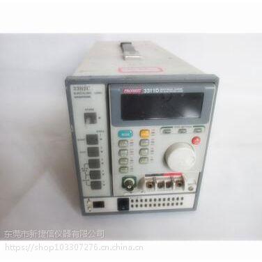 博计3311D+3302c电子负载3311D+3302c供应