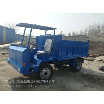 渭南四不像车厂家 源头厂家 质量有保证 欢迎来电咨询洽谈