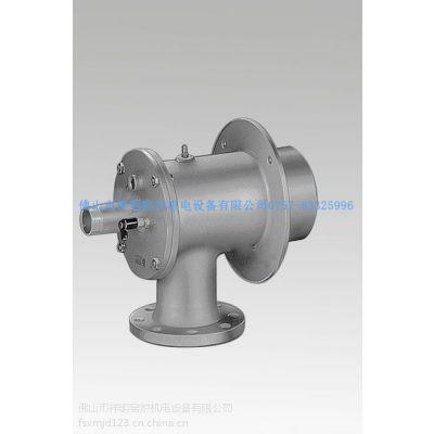 工厂加工订制工业炉高效节能大功率燃气烧嘴 工业窑炉燃烧器