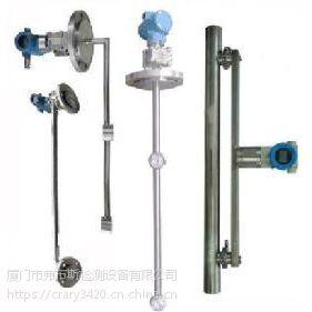 FBS-1000尿素在线密度检测仪
