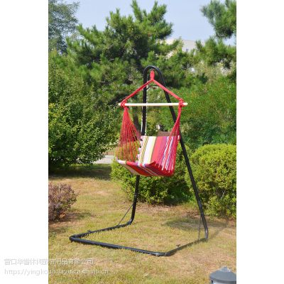 HY-B2001--HY-B2009 polycotton hammock