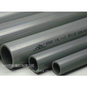 供应销售UPVC管,进口耐腐蚀PVC管,环琪UPVC化工管材