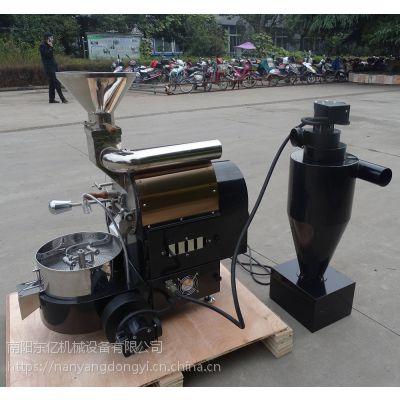 国产咖啡烘焙机适应小咖啡馆、小型咖啡工厂、咖啡实验室及家庭使用东亿咖啡烘焙机开启智能烘焙新篇章