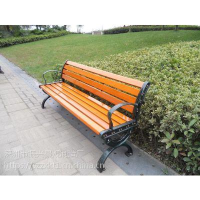 供应成都餐桌休闲椅 【银色扶手靠背椅】 铁制树围椅—振兴
