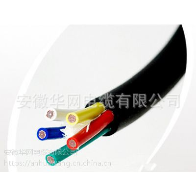 DJYJP3V52 电子计算机屏蔽电缆 风能电缆 中国特种电缆网