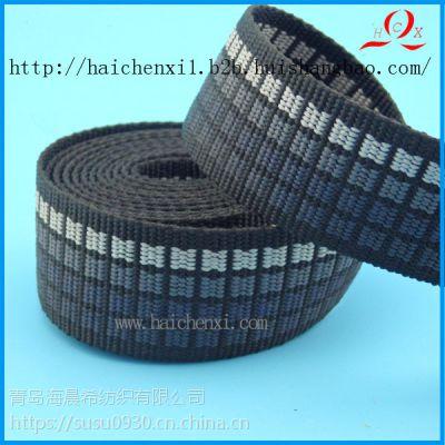 唐山PP带|品质优异|设备齐全