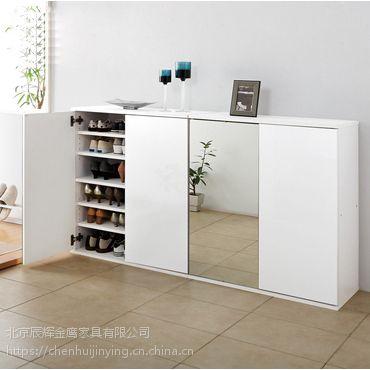 鞋柜,翻斗柜,抽屉柜,玄关柜,进门玄关,厂家低价