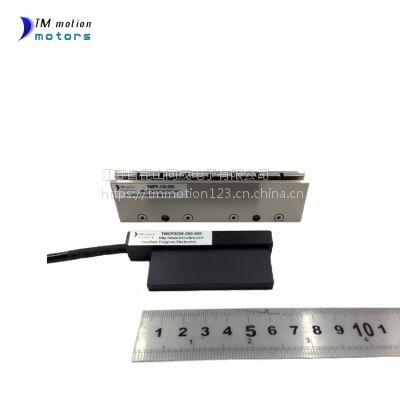 定制直线电机 同茂高效质量可靠多功能直线电机
