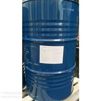 安徽食品级甘油丙三醇原装进口植物来源保水剂保湿剂