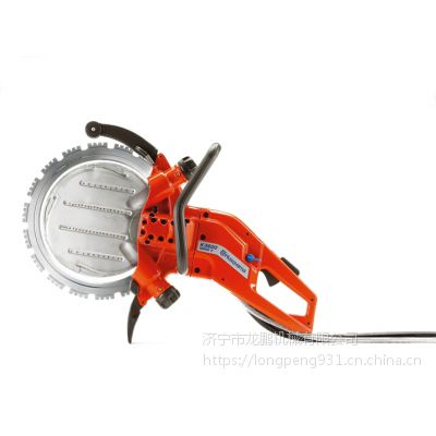 液压环锯K3600